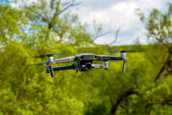 Drone caméra: le guide d'achat pour débutant